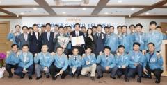 대구도시철도, 국가고객만족도 12년 연속 1위