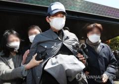 경찰, '라임 사태' 핵심 김봉현 공범 수원여객 이사 체포