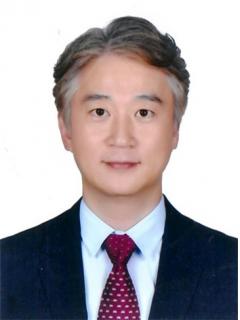 광주시, 신임 대변인에 김이강 현 정무특보 임명