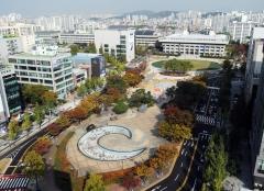 부천 뷔페식당서 근무하는 50대 여성 코로나19 확진..인천시 누적 144명