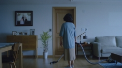 KCC건설 스위첸 '엄마의 빈방', 대한민국 대표 광고제 '3관왕' 석권