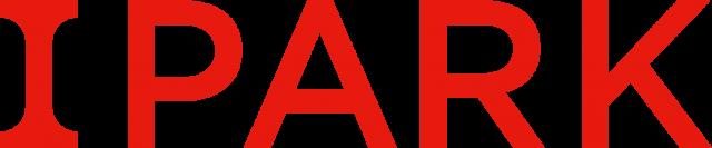 HDC현대산업개발, 아이파크 확장 브랜드 내년 론칭