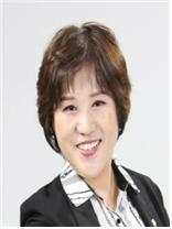 서울시의회 민주당 민생실천위, `아동 주거빈곤 해소 지원 조례안` 발의