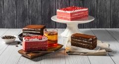 신세계푸드, 가성비 강조 '삼구팔공' 디저트 케이크 출시