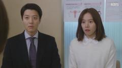 """조윤희·이동건, 결혼 3년 만에 이혼…""""신중한 고민 끝 결정"""""""