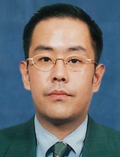 애경 2세 채승석 '프로포폴 불법투약 혐의'로 기소