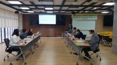 마사회 도봉지사, 기부금 지원 단체 및 시행 사업 발표