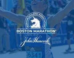 124년 역사가 깨졌다…보스턴 마라톤 대회 전격 취소