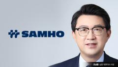 대림건설, 조남창 삼호 대표가 초대 지휘봉 잡는다