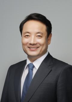 광주 동구, '2020년 전국 지방자치단체 평가' 최상위권 수직상승