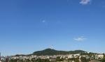 [오늘 날씨]전국 맑고 큰 일교차···한낮 초여름 더위