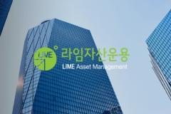 '라임 투자' 에스모 시세조종…103억 부당이득 챙긴 대부업자 구속