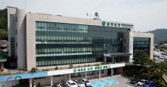 함평군, '골목경제 회복지원사업' 공모 선정