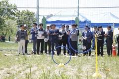 광주 북구, 전국 광역시 최초 드론 상시실기시험장 지정