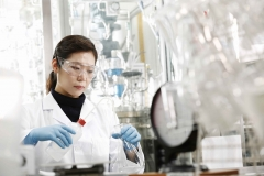 금호석유화학, R&D 강화···'코로나 이후를 연구하라'