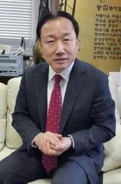 '주식농부' 박영옥,  한국경제TV 2대주주 됐다