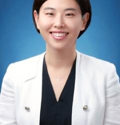 한화생명, 준법경영조직 개편···女변호사 영입
