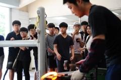 한국마사회, 말산업 진로직업체험교육 시행…미래 꿈나무 육성