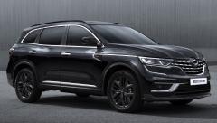 르노삼성 QM6, 'XM3' 맏형 플래그십 SUV 위용···판매로 말하다