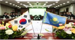 한국마사회, 중소기업 손잡고 '新북방·新남방 시장' 개척