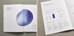 아모레퍼시픽그룹, 2019 지속가능성 보고서 발간