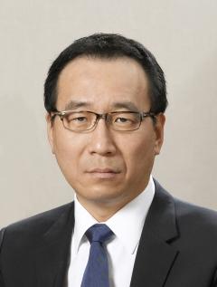 현대코퍼레이션그룹 정몽혁號, K-방역 우수성 해외 전파한다