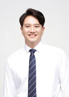 자영업자 출신 전용기 의원이 만든 '상가임차인 보호법'