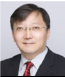 [He is]최성일 금감원 부원장, 은행·보험·국제금융 등 다양한 경력 '눈길'