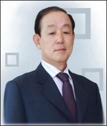 현대오토에버, IT 통합 구매 서비스 '성우하이텍'에 전수