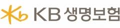KB생명, 영업총괄직 신설…디지털비즈본부 확대 개편