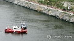 인천 경인아라뱃길, 여성 시신 또 발견…'유전자 정보' 의뢰