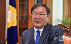 민주당, 정부 입법에 맞춰 '공정경제 3법' 힘주기