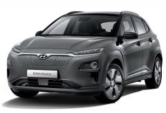 현대차 코나 EV '화재' 원인…'음극탭 접힘' 가능성 확인