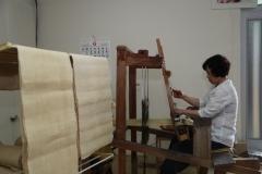 보성군, 보성삼베 수의 윤달에 판매량 증가