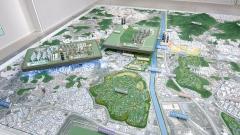 7월 도시개발사업으로 5000여가구 공급 예정