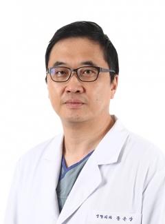 고대 구로병원 동은상 교수, '대한미용성형외과학회 이사장' 취임