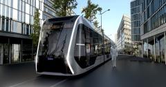 현대차, 현대로템 '철도부문' 매각 검토···누적 적자 3천억원