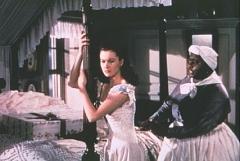 HBO, 영화 '바람과 함께 사라지다' 퇴출…'흑인 노예제' 미화된 장면은