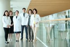 이대서울병원, 웰에이징센터 개소...노령화 따른 맞춤형 솔루션 제공