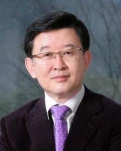 삼성준법감시위, 이인용 후임에 성인희 사장 선임