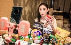 aT, '슬기로운 집콕생활 K-FOOD 쿠킹쇼' 1.4억뷰 달성