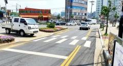 서산 등굣길 초등생, '숙취운전' 차량에 치여 숨져