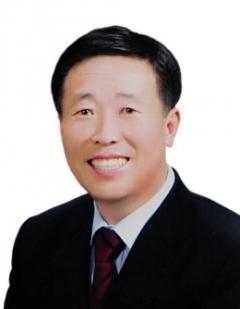 대구시의회, '신서혁신도시 정주여건 개선' 촉구