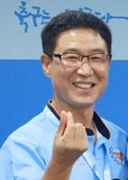 안상영의 축구다시보기-대구FC 6R 서울전