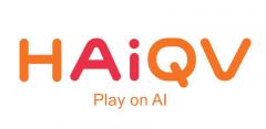 한화시스템, 언택트 AI 브랜드 '하이큐브' 론칭