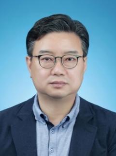 임무혁 대구대 교수, '식품안전 기여' 공로 대통령 표창