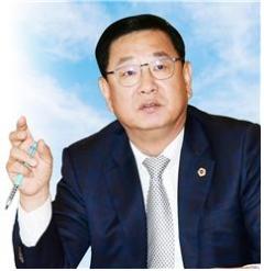 """이광호 서울시의원 """"서울시 시내버스는 피곤해...장시간 노선 32% 증가"""""""