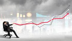 2분기 GDP 성장률 –3.3%에 대한 '극과 극' 평가 왜?