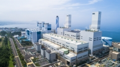 중부발전, 제주기력 2·3호기 질소산화물 저감설비 성능개선 계약 체결