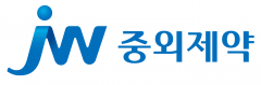 JW중외제약, 기술수출 아토피 신약 'JW1601' 임상 1상 종료